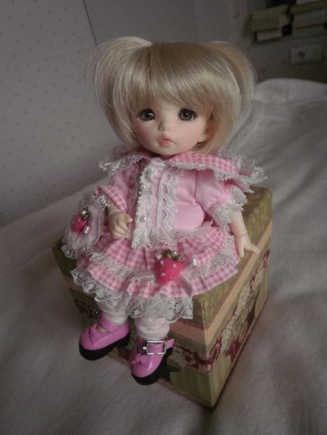 Pukifee Ante, un bonbon rose... P2222210