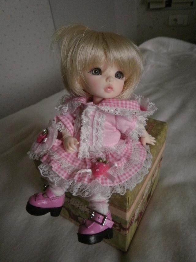 Pukifee Ante, un bonbon rose... P2222211