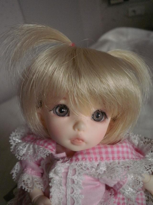 Pukifee Ante, un bonbon rose... P2222212