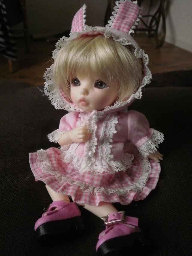 Pukifee Ante, un bonbon rose... P2232211