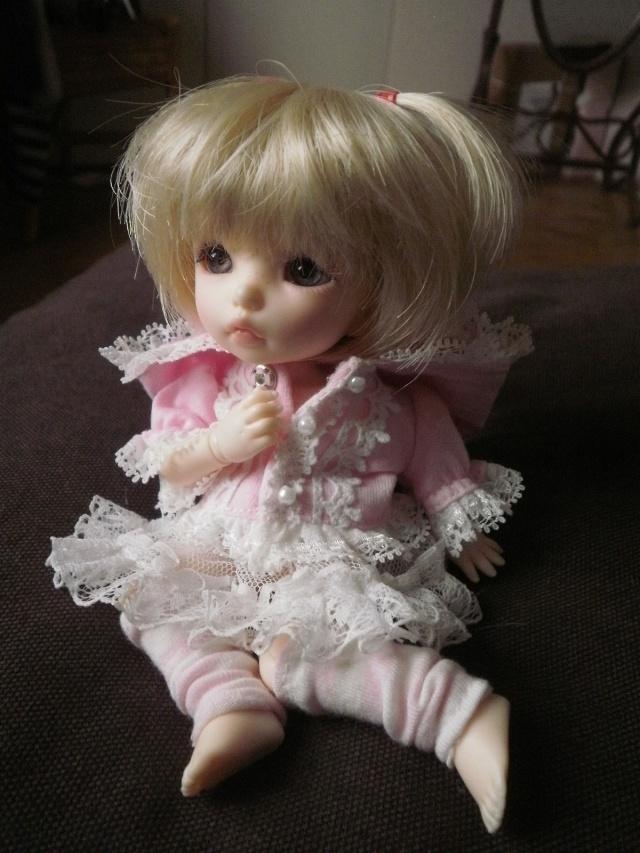 Pukifee Ante, un bonbon rose... P2232212