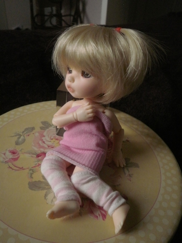Pukifee Ante, un bonbon rose... P2232214