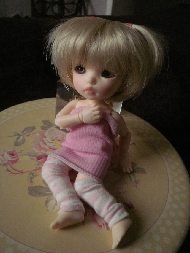 Pukifee Ante, un bonbon rose... P2232215