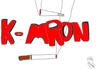 K-mron Graffiti *GALERIE* (new graff) Graff_10