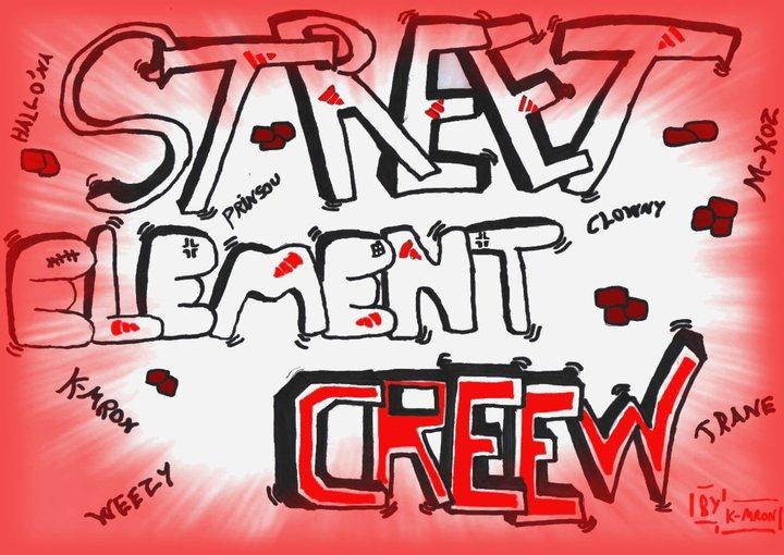K-mron Graffiti *GALERIE* (new graff) Tgraff10