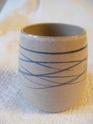 Vase - POG Crafts  Ebay_a10