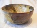 Sutton Pottery - Malcolm Flatman Potter27