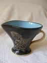 Wye pottery, Clyro, Adam Dworski Potter35