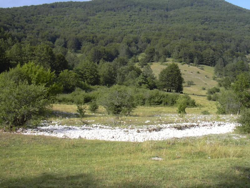 In Abruzzo col DR (Luglio 2011) Immagi16