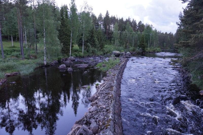 Sweden II - Le Retour - Dsc00210