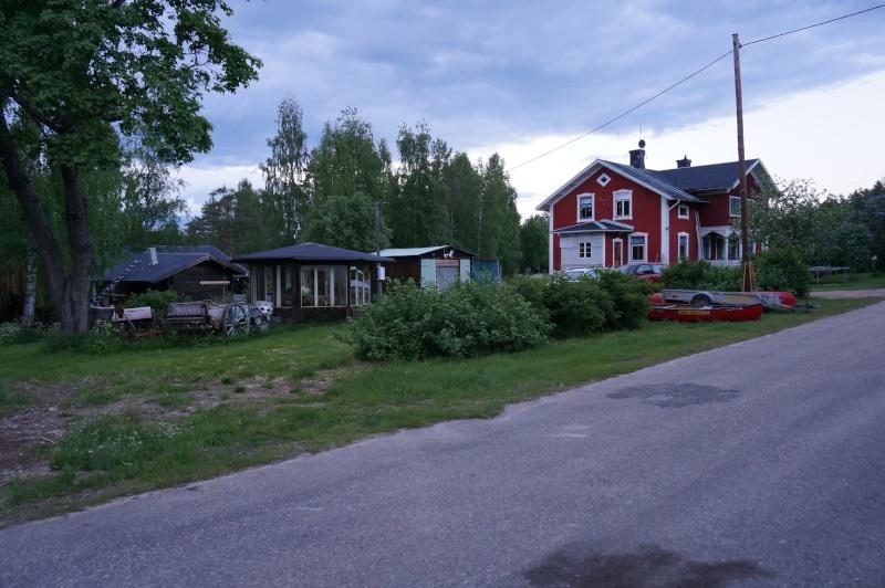 Sweden II - Le Retour - Dsc00212
