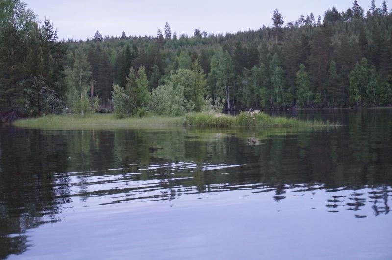 Sweden II - Le Retour - Dsc00311
