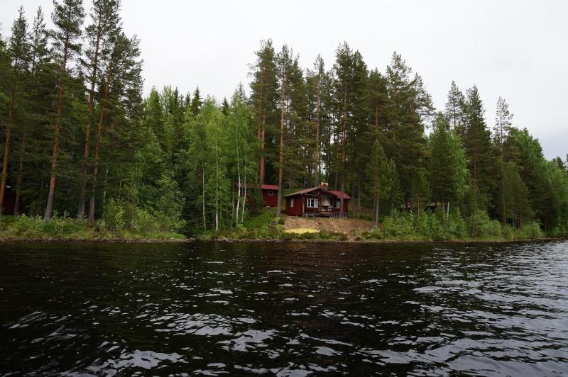 Sweden II - Le Retour - Dsc00410