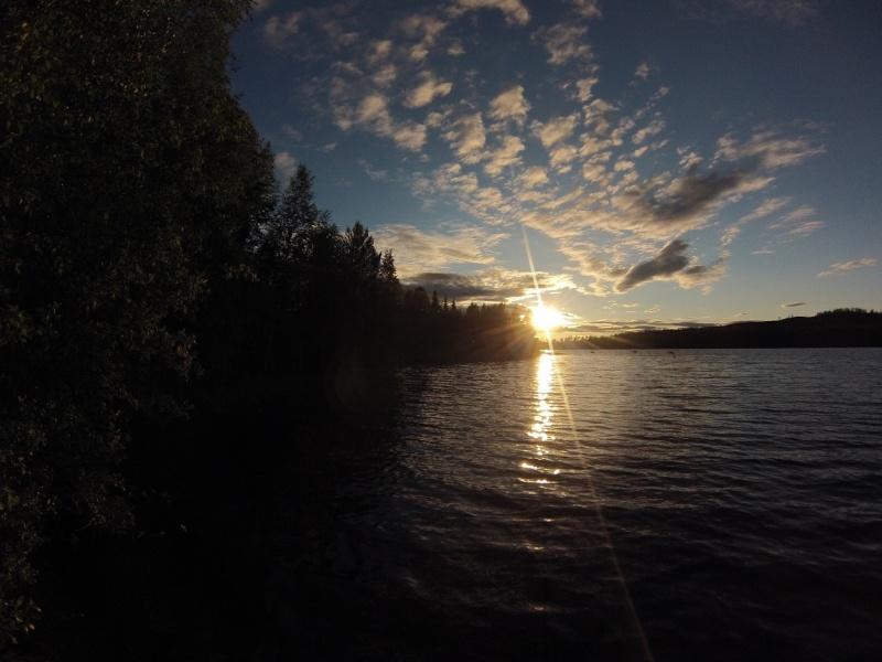 Sweden II - Le Retour - Gopr0011