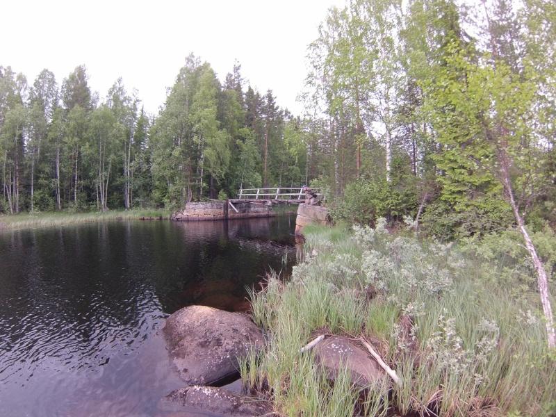 Sweden II - Le Retour - Gopr0110