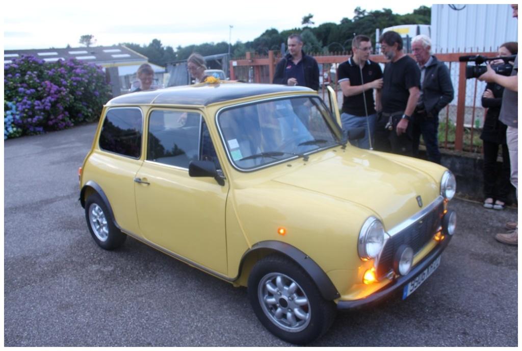 7ème Sortie Mini de l' ABVA ! Img_9125