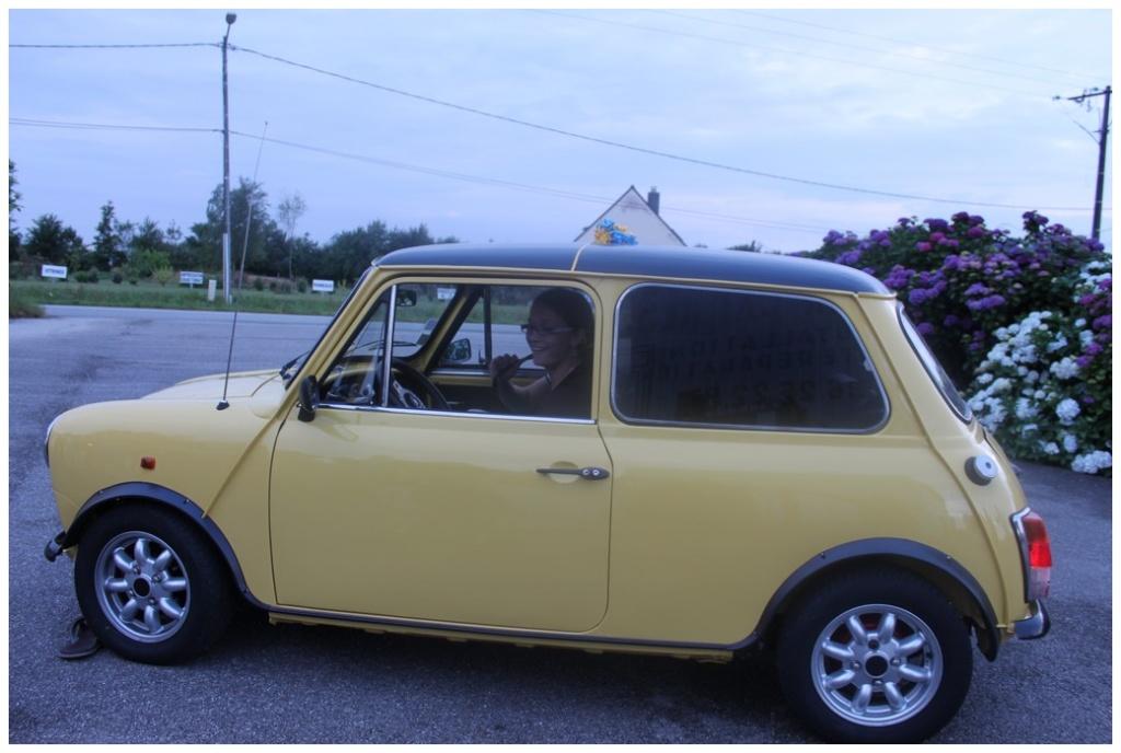 7ème Sortie Mini de l' ABVA ! Img_9128