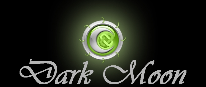 Dark Moon Dark_m11