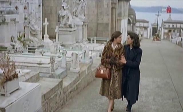 El baile de las ánimas (1994) El_bai12