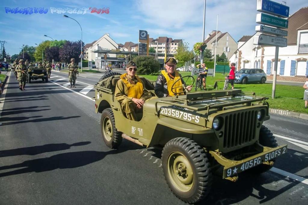 association/ groupe USAAF Fb_img10