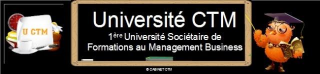 Université CTM Univer28
