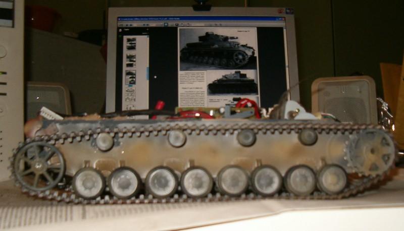 PANZER IV...il mio primo carro rc - Pagina 6 Tendi_10
