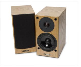 PMC DB1i Loudspeakers  111311