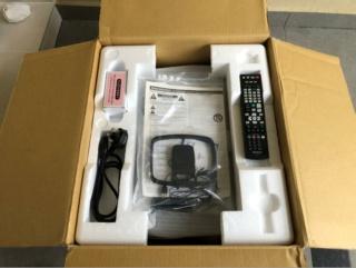 Denon AVR-X6300H 11.2 Channel Full 4K Ultra HD Network AV Receiver 112