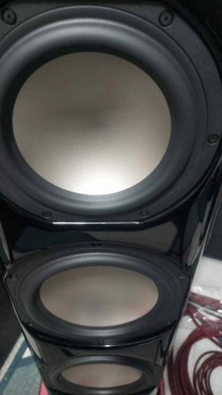 Revel Ultima Salon 2 Loudspeaker 33_jfi10