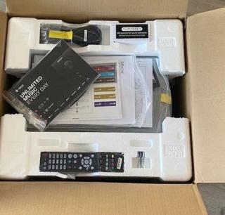 Denon AVC-X3700H 9.2 Channel 8K AV Receiver 3700-211