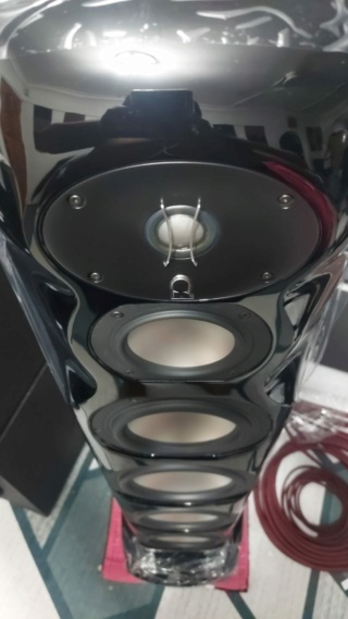 Revel Ultima Salon 2 Loudspeaker 44_jfi10
