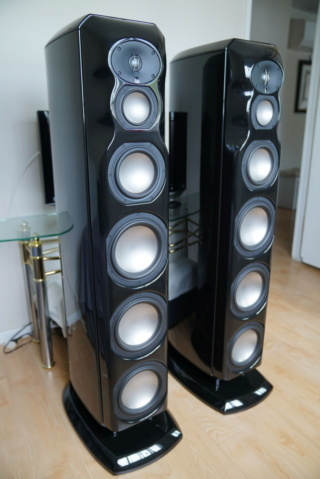 Revel Ultima Salon2 loudspeaker Downlo10