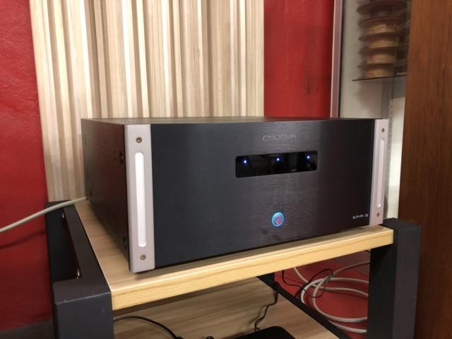 Emotiva XPA-3 3-Channel Power Amplifier Img_1312