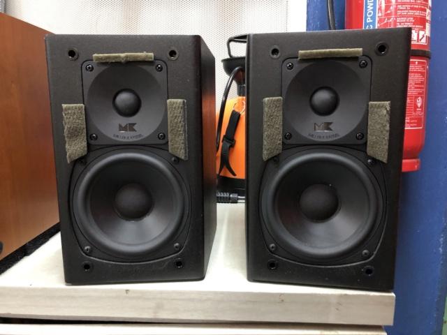 Miller & Kreisel MK S-85 speakers [SOLD] Img_2125