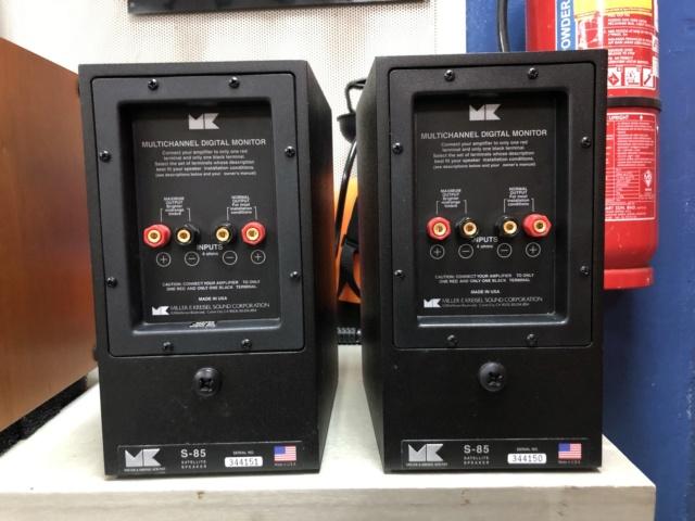 Miller & Kreisel MK S-85 speakers [SOLD] Img_2127