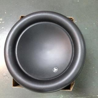 JL Audio Fathom F113/F112 Subwoofer Foam Edge Repair Kit Img_2710