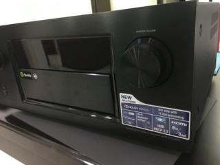 Denon AVR-X7200WA [SOLD] Img_3213