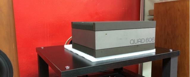 Quad 606 Power Amplifier [SOLD] Noname19