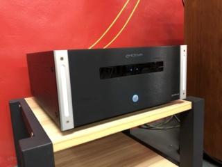 Emotiva XPA-2 Stereo Power Amplifier (300w) Xpa-2_10