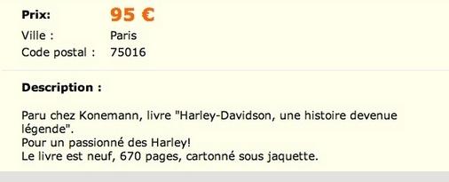 Escroqueries sur le Bon-Coin par le Forum Passion-Harley - Page 6 Men_ti10