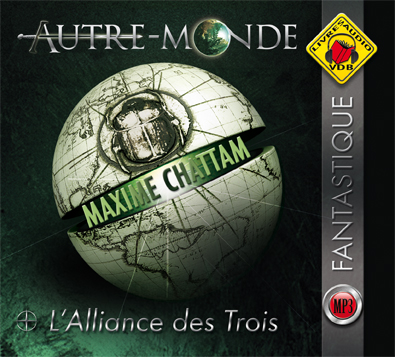 [Chattam, Maxime] Autre-Monde - Tome 1: L'alliance des trois Allian10