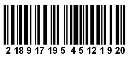 Fair'y Mag Code_b10