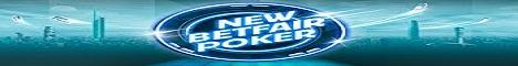 iPoker Network Betfai10