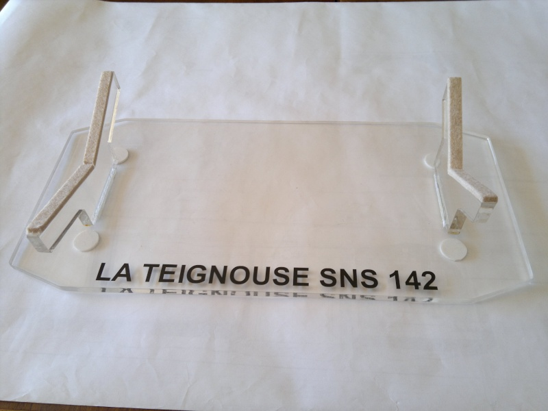 SNS 142 LA TEIGNOUSE - Page 2 06510
