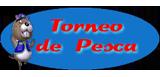 Pokedex prueba de Spoilers Torneo10