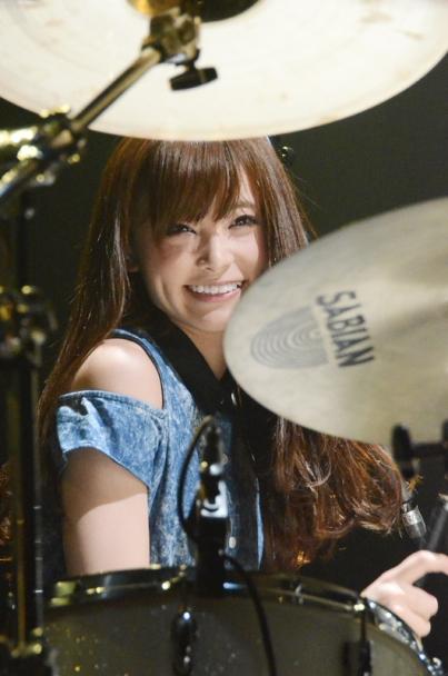 Mariko Goto presents 「Shibuyako」 A310