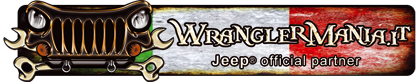 2019 Jeepers Meeting: 4 Days of Love for Jeep! - Pagina 2 Firma_10