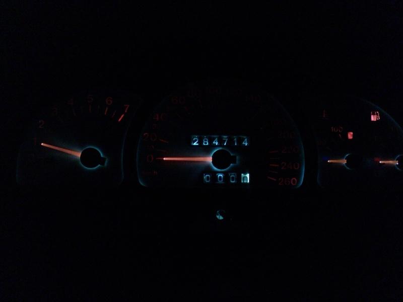 Mein Vectra A 4x4 Turbo - Seite 22 Dsc01624