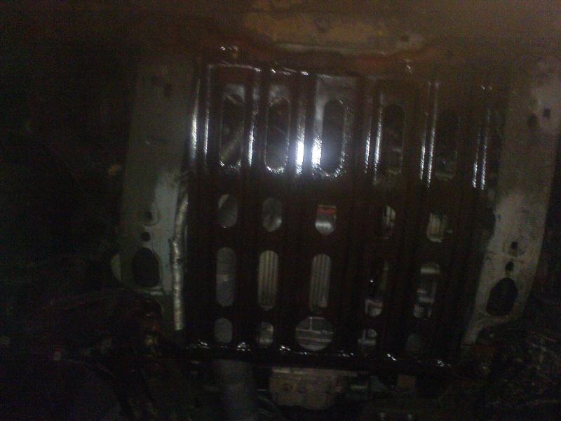 Mein Vectra A 4x4 Turbo - Seite 25 Dsc01722