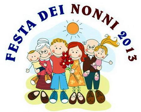 FESTA DEI NONNI (2 Ottobre) Festa_10